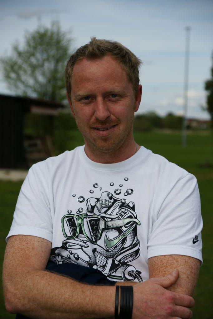 Florian Ueberle