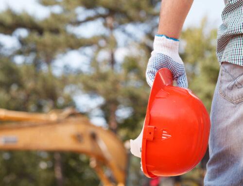 Terrassensanierung ab 3.5.2021