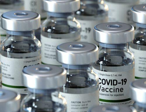 Erleichterungen für Geimpfte und Genesene